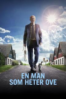 【明天別再來敲門 En man som heter Ove】無限制 電影 線上看 - 愛優映電影
