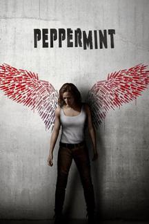 【血薄荷 Peppermint】無限制 電影 線上看 - 愛優映電影