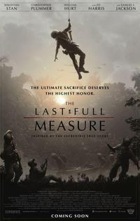 【鋼鐵勳章 The Last Full Measure】無限制 電影 線上看 - 愛優映電影