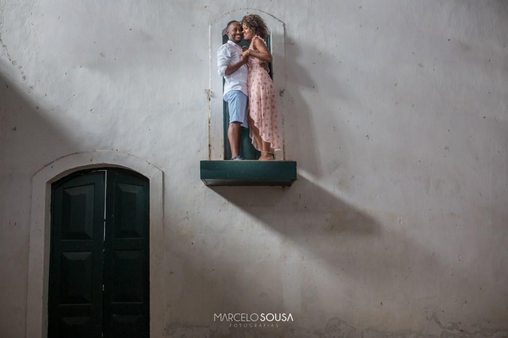 igreja antiga casal na porta