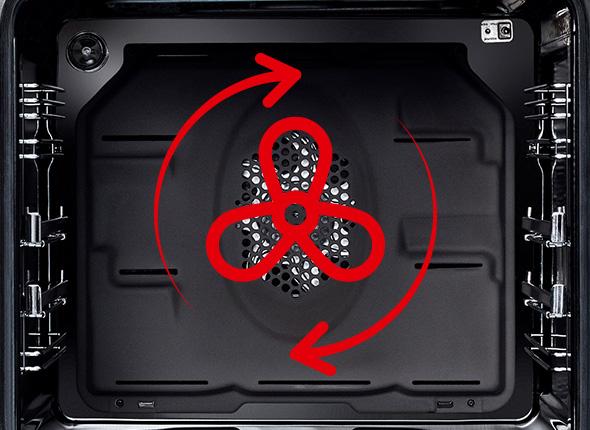 cooker wiring diagrams uk hr diagram poster freestanding silver electric bdvi675nt beko fan air heating system