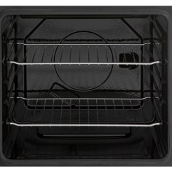 Beko Electric Cooker Wiring Diagram Plant Cell And Functions Freestanding 50cm Double Oven Bhdo50 Uk 58l Main