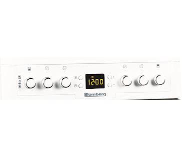 Blomberg : Appliances : HKN60