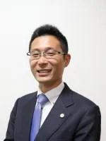 中弘 剛弁護士(瑞木総合法律事務所) - 大阪府大阪市 - 弁護士ドットコム