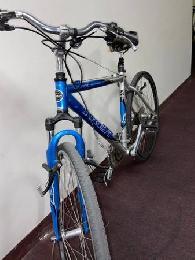 7100 Multitrack Trek Bike : multitrack, Multitrack, Bikes, Shoppok