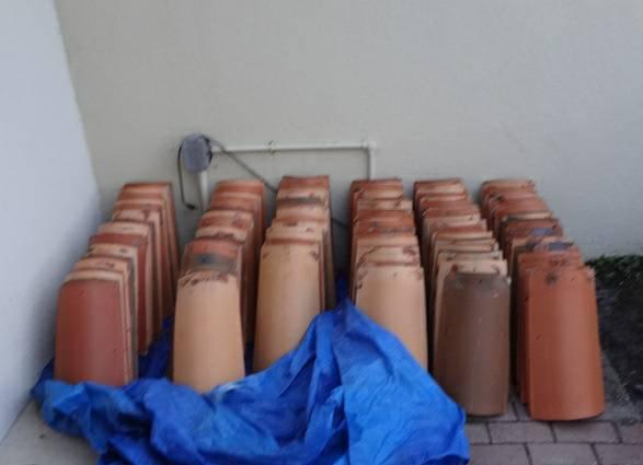 altusa venezuela roof tile 7 naples