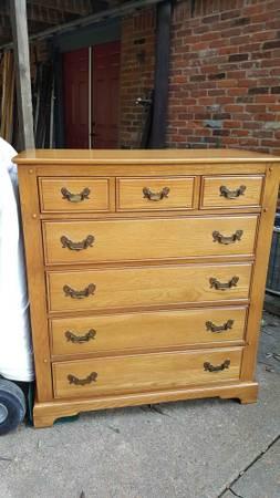 Link Taylor Furniture : taylor, furniture, Link-Taylor, Harvest, Chest..0, (Bartlett), Furniture, Memphis,, Shoppok