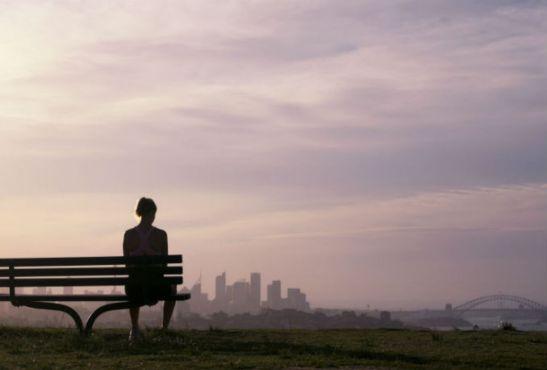 Billedresultat for samoća, karanntin