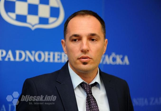 Ivan Jelčić - ŽZH dobila Zakon o turizmu: