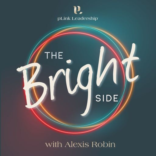 The Bright Side, A Life Coaching Radio Show