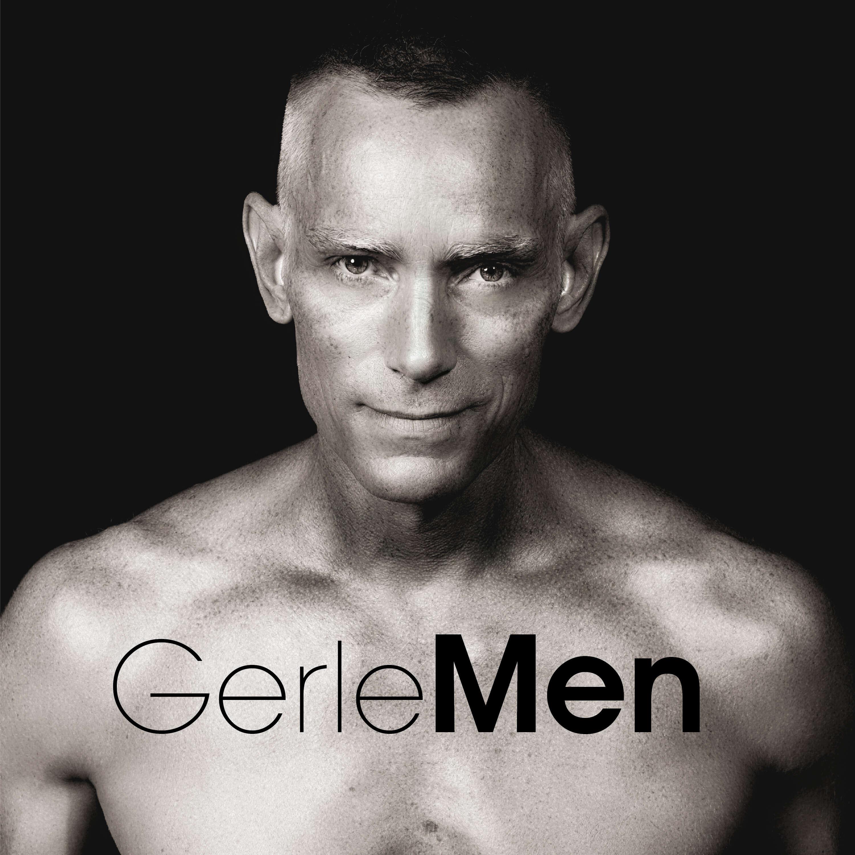 GerleMen – Celebrating Our Greatness