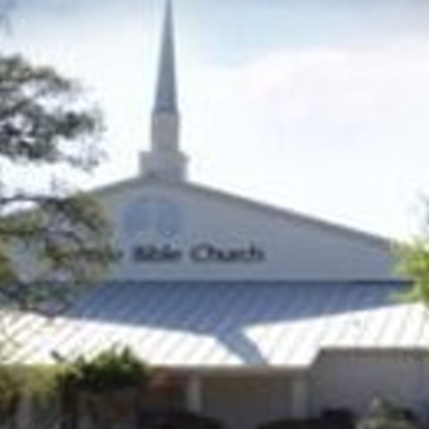 Kerrville Bible Church Sermons