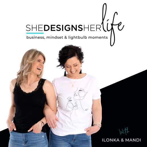 She Designs Her Life