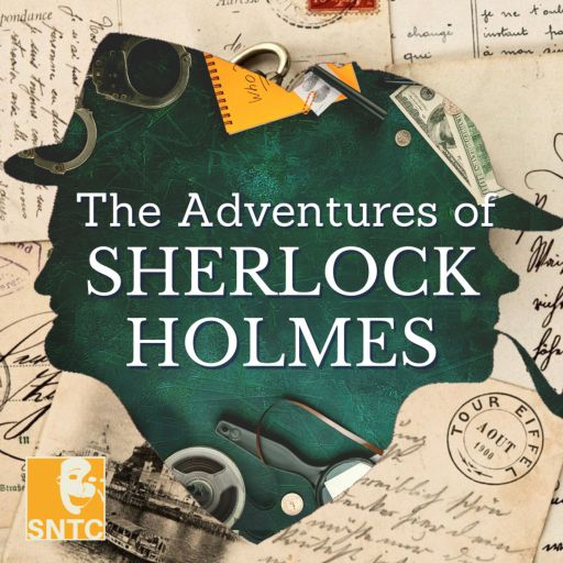 SNTC's The Adventures of Sherlock Holmes