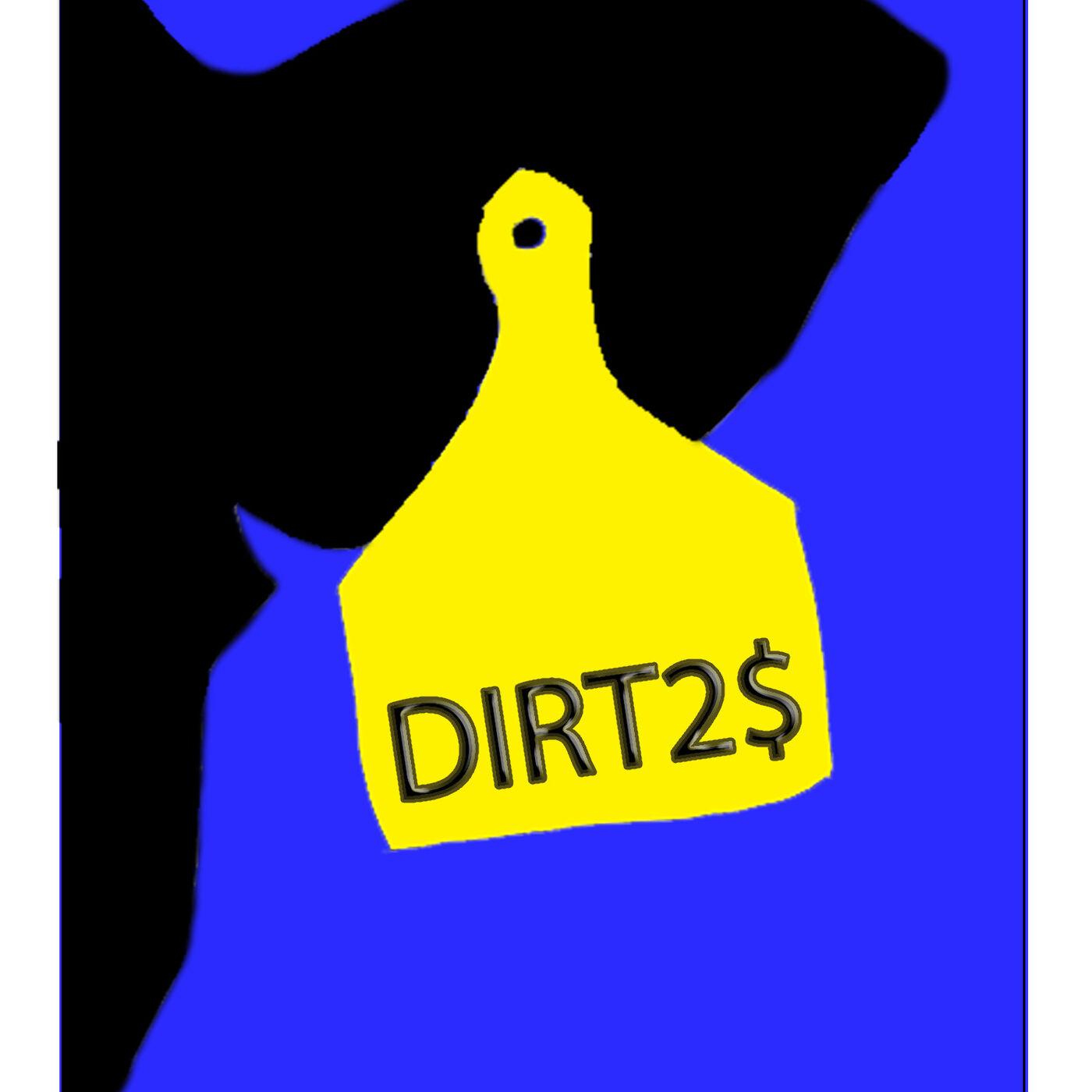 Dirt 2 Dollars