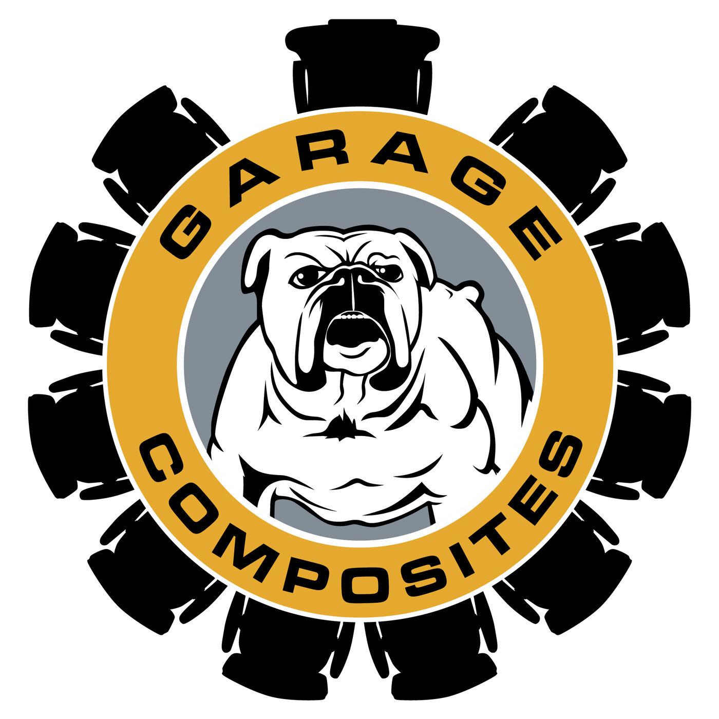 Garagecast – All Things Retail