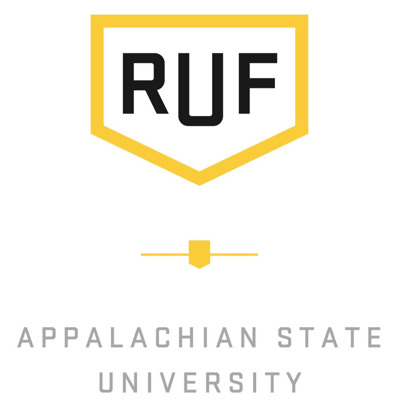 RUF at App State (Reformed University Fellowship)