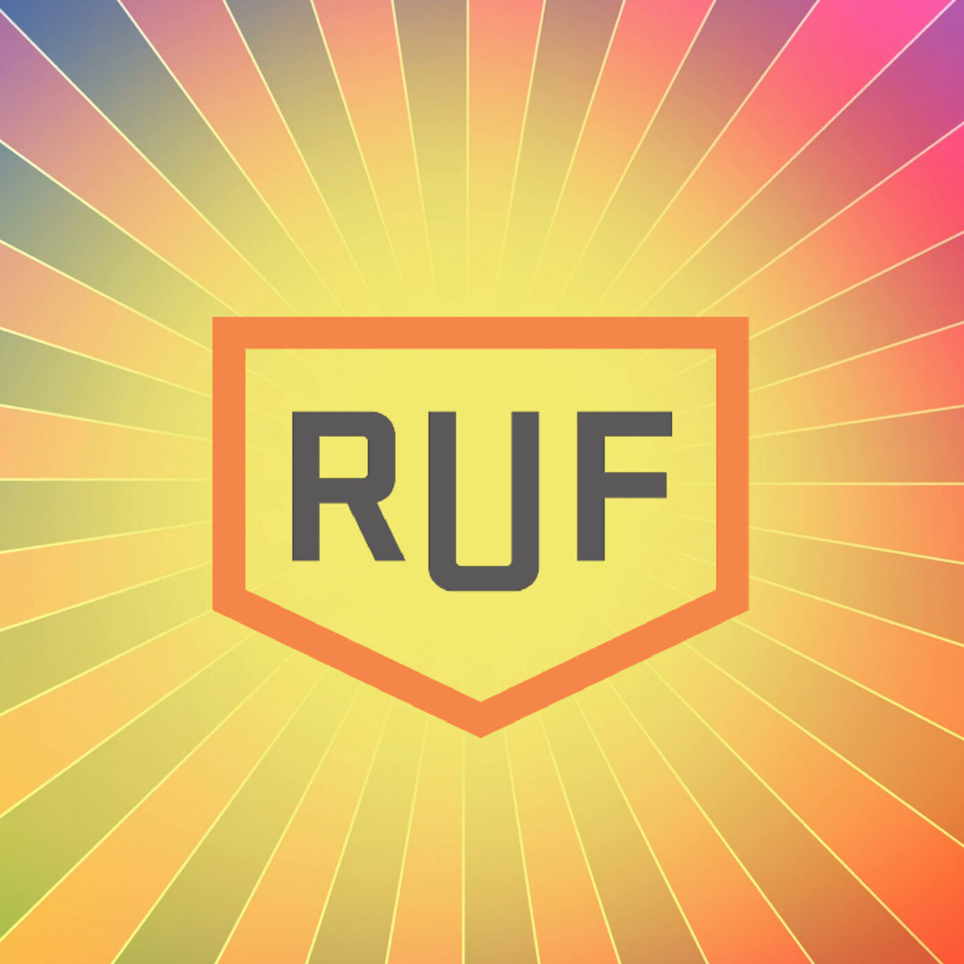RUF at the University of Tennessee