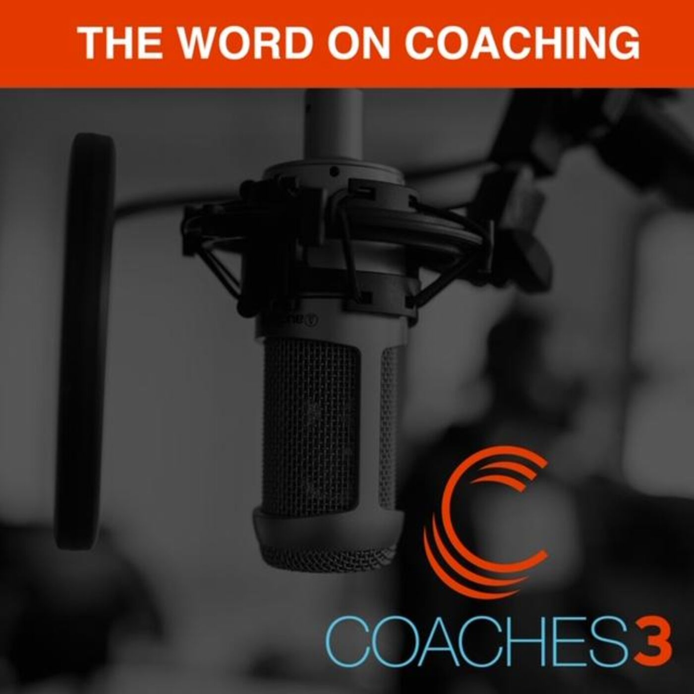 The Word on Coaching