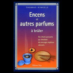 kinkele_encens_et_fumigations