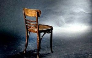 chaise_vide
