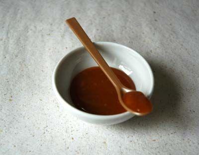 sauce_caramel_au_beurre_sale_vue_1