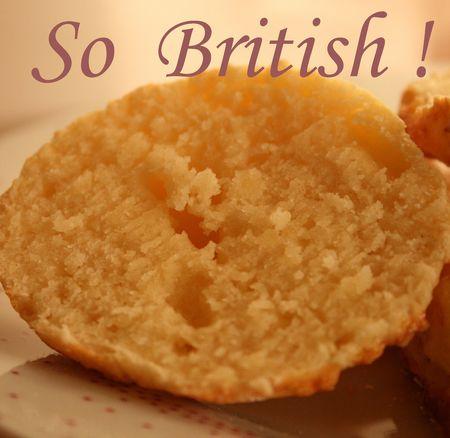 so_british_2___Copie