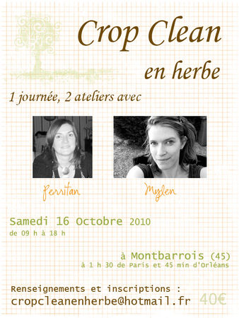 affiche_crop_sabine3_copie