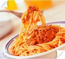 spaghettis_a_la_bolognaise