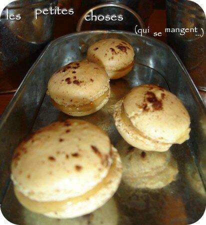Macarons_caramel_banane_016