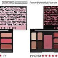 [Maquillage] Palettes & Coffrets chez Sephora