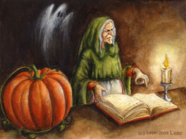 halloween_Lune