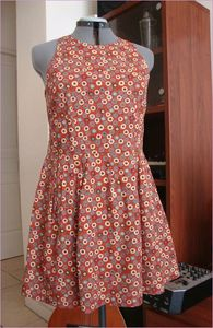 sonja_dress_1bis