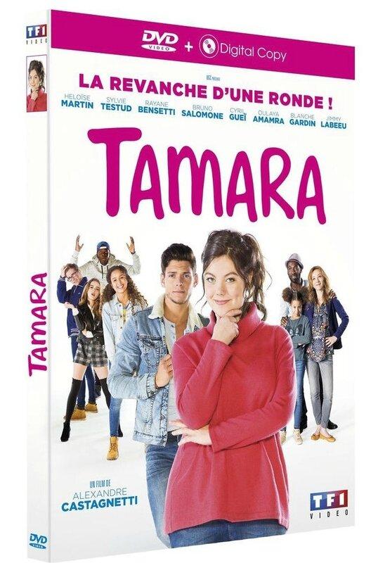 tamara-3384442271332_0