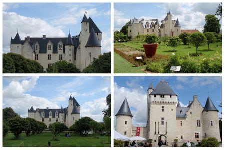 190510_Chateau_du_Rivau_journee_medievale