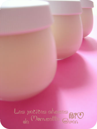 yaourt_soja