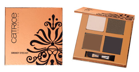 Catrice_Carame_2010_smokey_eye_kit