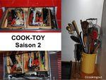 cook_toy_saison_2
