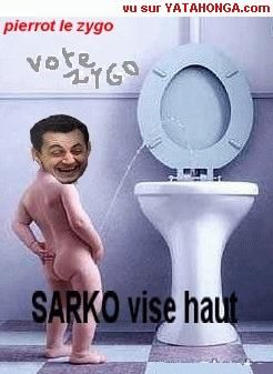 sarkopisse_jpgok