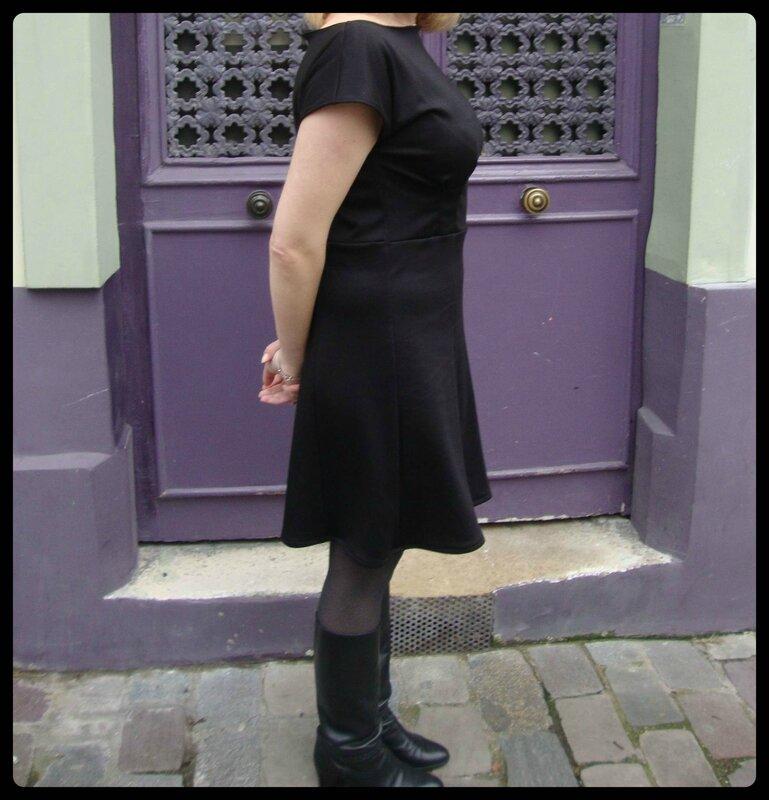 anna-dress4