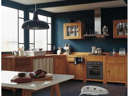 Cuisine En Bois Moderne Ikea Ai Teste La Cuisine En Kit Ikea Chroniques Dune Chocoladdict