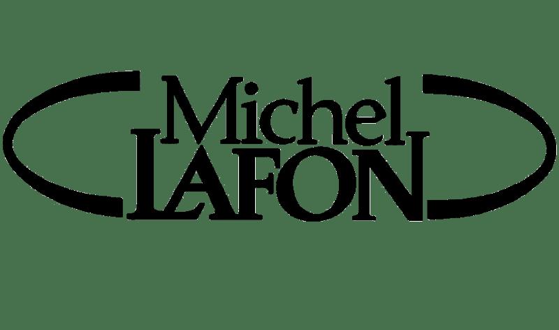 michel-lafon