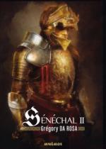 senechal---tome-2-976840-264-432