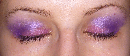 Make_up_n_21__3_
