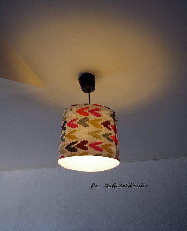 Luminaire#1 - Maboiteàbricoles (7)