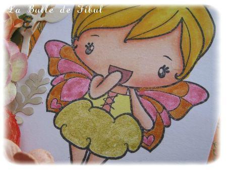 flutter anya_la bulle de fibul_zoom 04