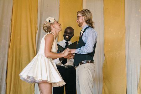 circus_wedding_ideas