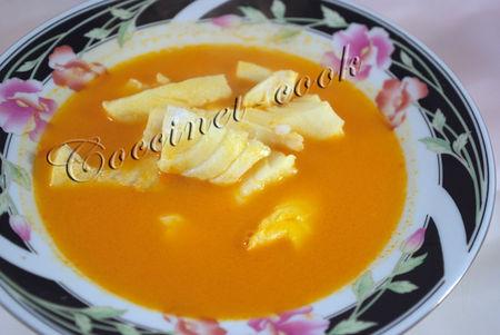 soupe_poisson