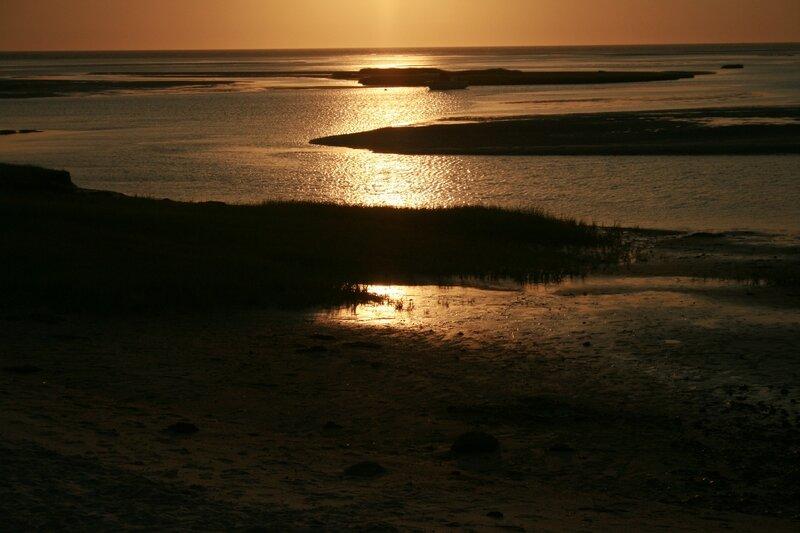 20140701_eastham_cape_cod_boat_meadow_beach_19