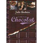 b_a_ba_du_chocolat